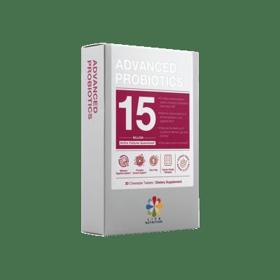 Advanced Probiotics_box
