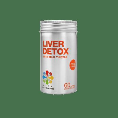 Liver_Detox