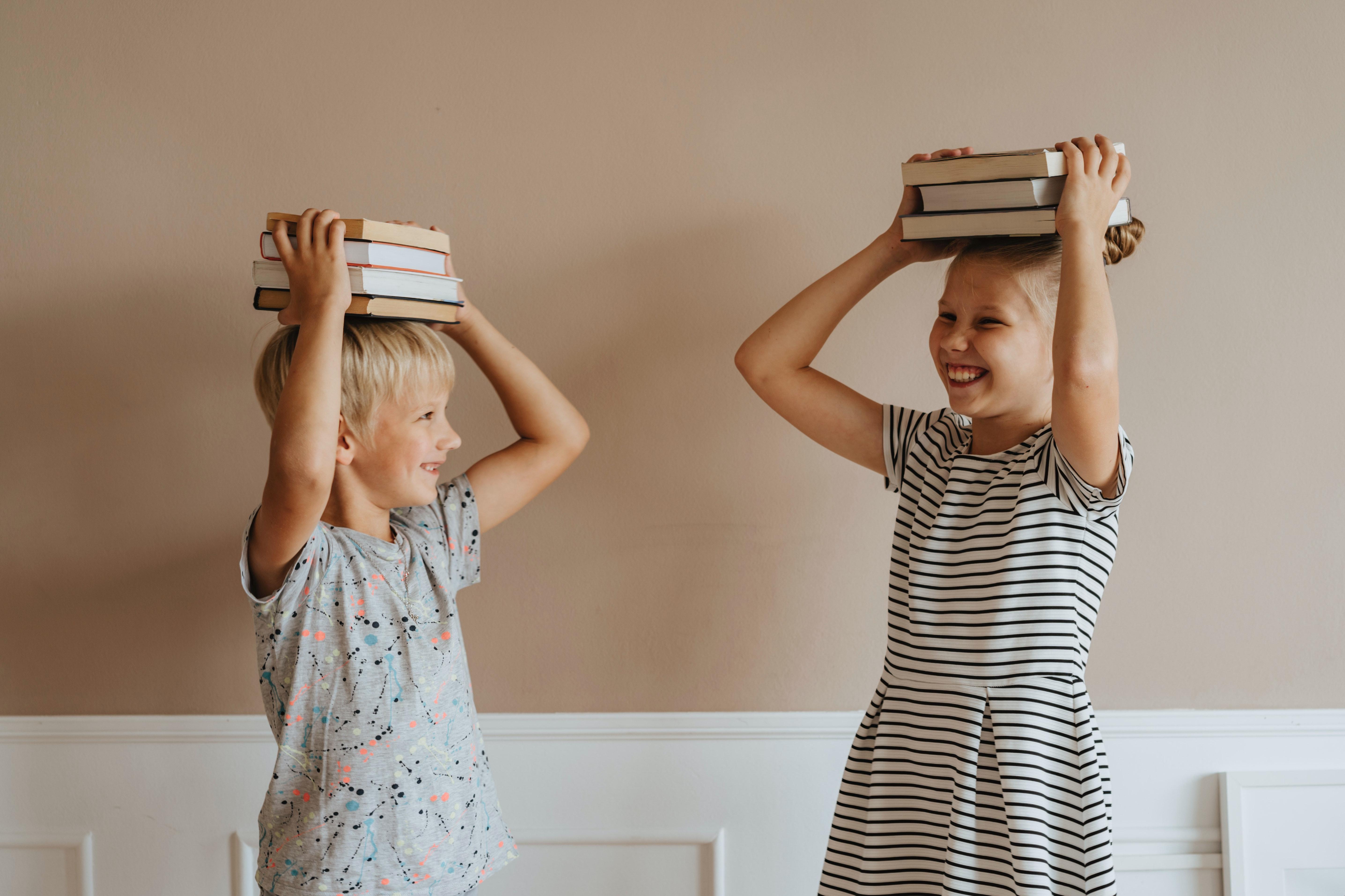 孩子喜歡賴床、缺能量、容易病?營養吸收不能少!